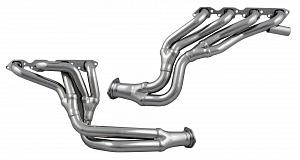 Best Performance Headers | Truck Headers | Vehicle headers | Exhausts