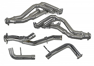 Best Truck Exhaust Systems